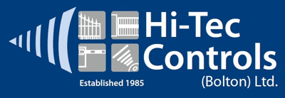 Hitec Controls (Bolton) Ltd
